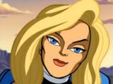 Valkyrie (The Super Hero Squad Show)