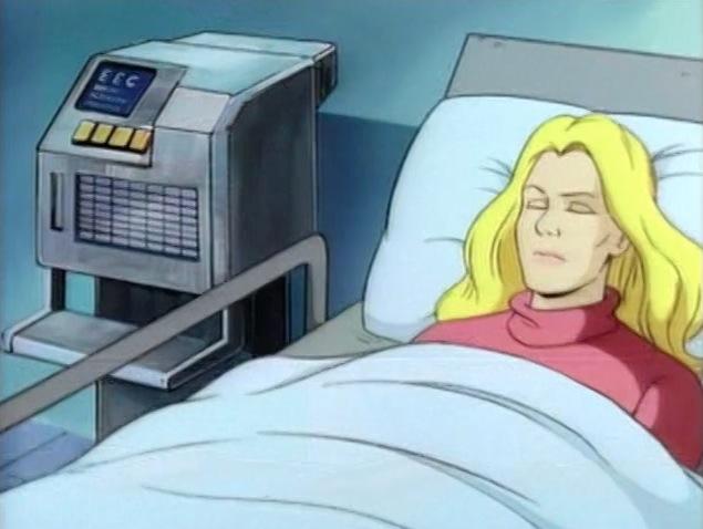File:Carol Danvers Hospital.jpg