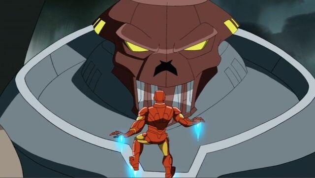 File:Iron Man Sees Mega Sleeper AEMH.jpg