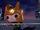 Loki's Scepter (Funko Universe)