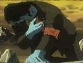 Monster Kneels MOF.jpg