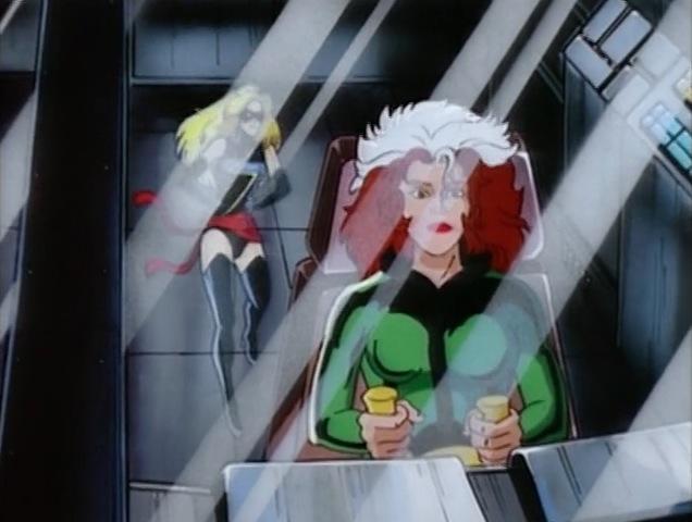 File:Rogue Meets Ms Marvel.jpg