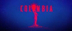 Columbia Pictures SMITSV Trailer
