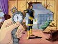 Cyclops Asks About Watch.jpg