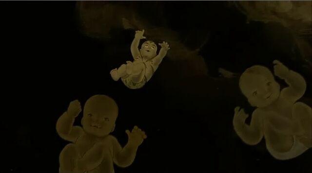 File:Avengers Babies NAHT.jpg