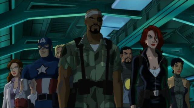File:Avengers Return Home UA2.jpg