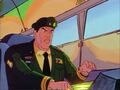 Drake Missile Base Lieutenant.jpg