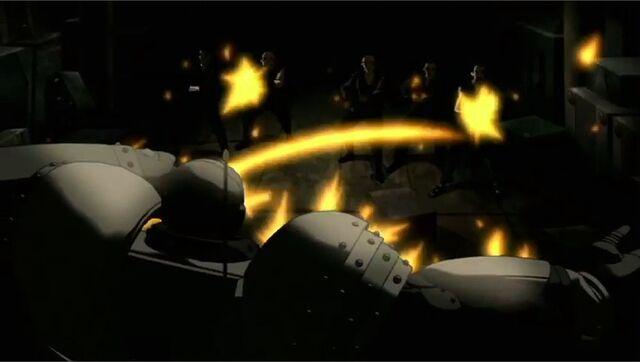 File:Grey Armor Bullets IIM.jpg
