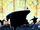 Kingpin (Sony Universe)