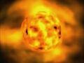 Big Bang Explosion.jpg