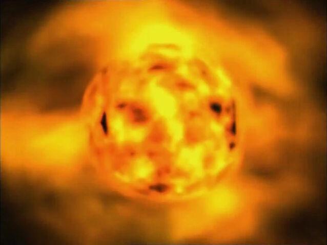 File:Big Bang Explosion.jpg