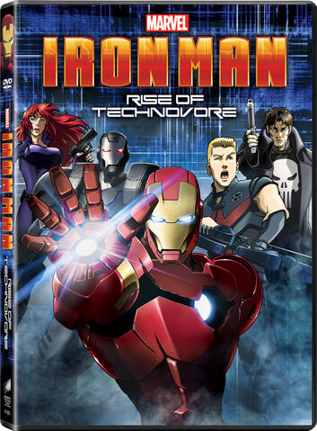 File:Iron Man Rise of Technovore DVD.jpg
