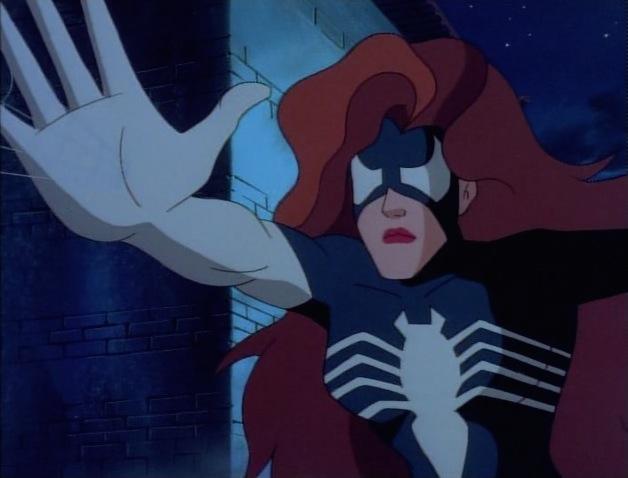File:Spider-Woman.jpg