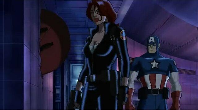 File:Cap Likes Widow UA.jpg