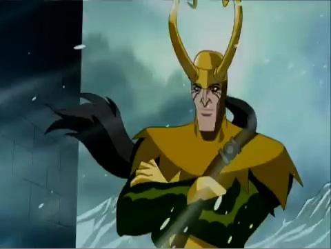 File:Loki Siege AEMH.jpg