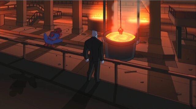 File:Spider-Man Tombstone Spot Hammerhead SSM.jpg