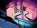 Xavier Looks at X-Men Danger Room.jpg