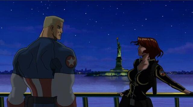 File:Cap Rejects Widow UA.jpg