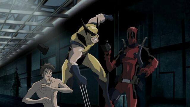 File:Wolverine Slices Deadpool Gun HV.jpg