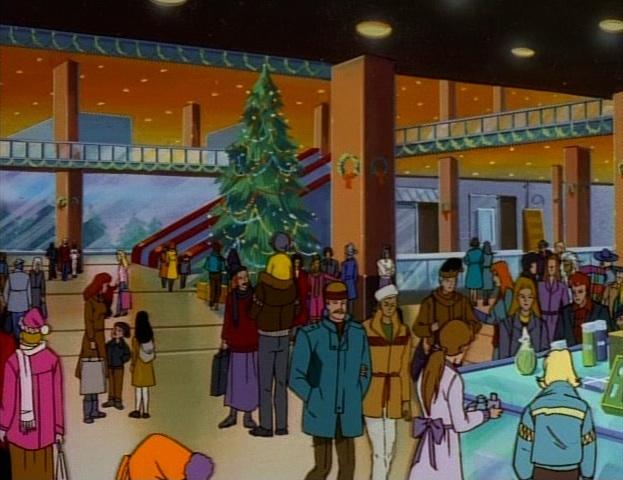 File:ChristmasShoppingInterior.jpg