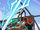 Mjolnir Hits Ultron AEMH.jpg
