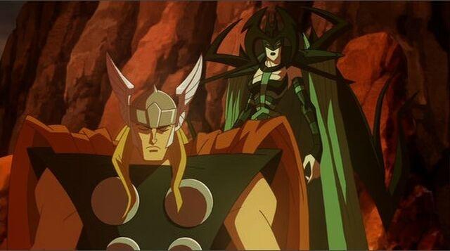 File:Thor Wont Fight Hela HVT.jpg
