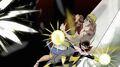Wasp Protects Korvac Corrina AEMH.jpg