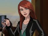 Mary Jane Watson (Marvel Universe)
