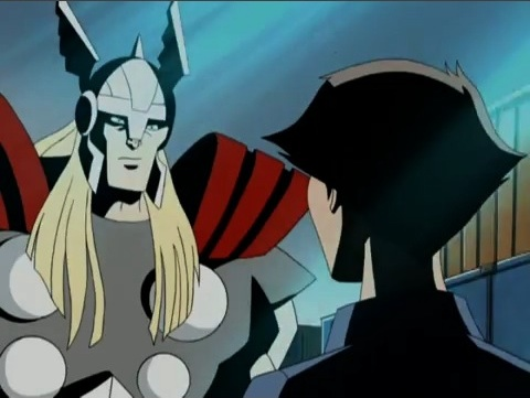 File:Thor Leaves Jane AEMH.jpg