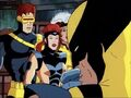 Wolverine Return Sneeze.jpg