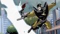 Yellowjacket Escapes Thor AEMH.jpg