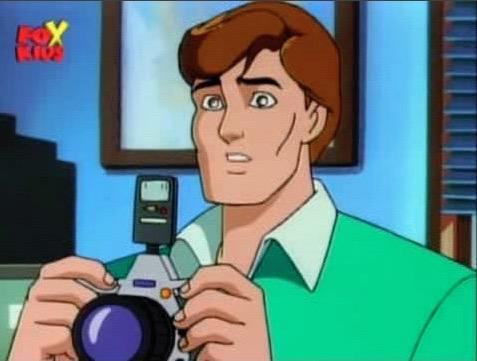 File:Peter Holds Camera.jpg