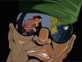 Man Watches Cyclops Beast DoFP.jpg