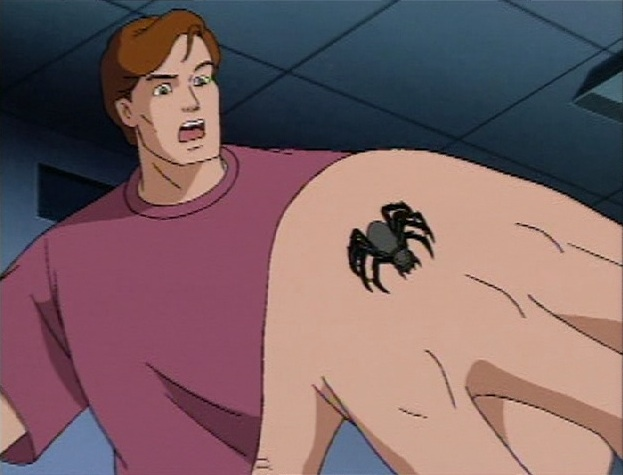 File:Spider-Bite.jpg