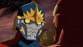 Star-Lord Keeps Secrets AEMH.jpg