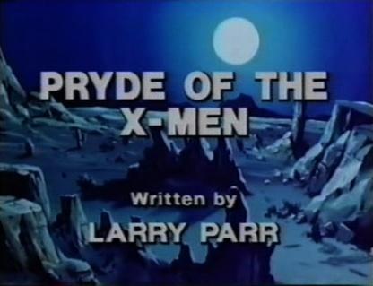 File:Pryde of the X-Men.jpg