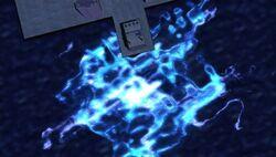 Electro Dies SMTNAS