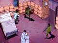 Nazis Take Hospital.jpg