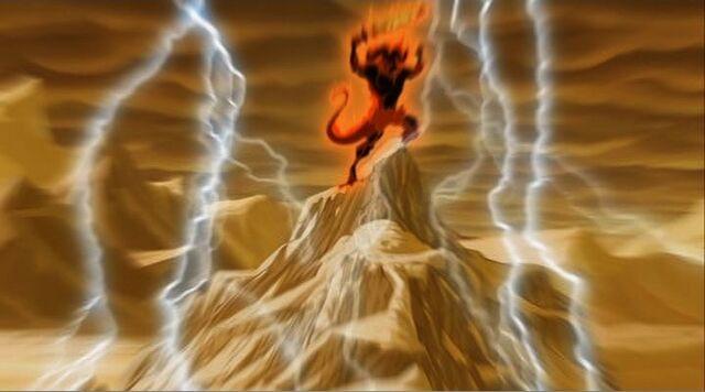 File:Surtur Jotunheim TTA.jpg