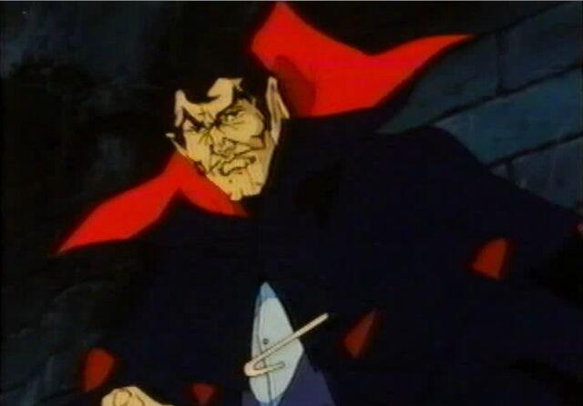 File:Dracula Stabbed DSD.jpg