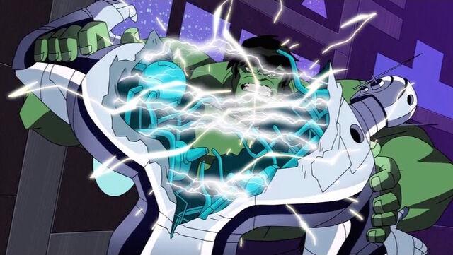 File:Hulk Rips Ultron AEMH.jpg