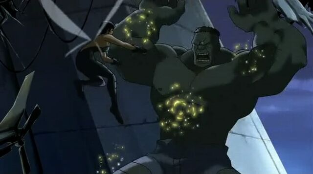 File:Wasp Blasts Hulk UA.jpg