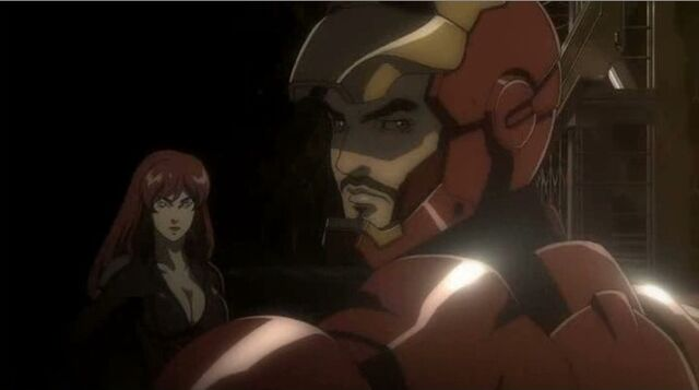 File:Widow Stops Iron Man IMRT.jpg