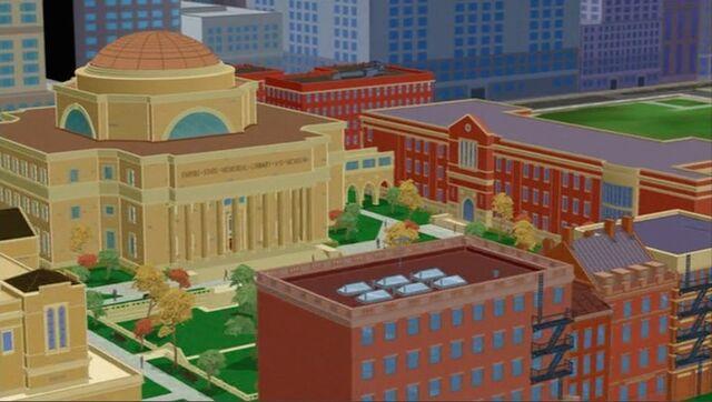 File:Empire State University SMTNAS.jpg