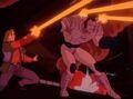 Rick War Machine Attack Hulkbuster Robots.jpg