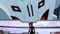 Ultron-6 Threatens Humanity AEMH.jpg