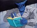 Beast Reads Animal Farm.jpg