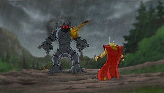 File:Bill Saves Thor PH.jpg