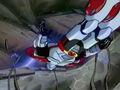 Ant-Man Nears Vision Cortex.jpg