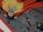 Avengers See Galactus Ship Explode AEMH.jpg